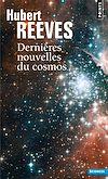 Téléchargez le livre numérique:  Dernières Nouvelles du cosmos. Tome 1 et 2