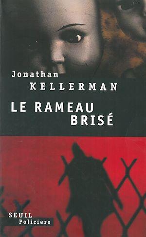 Téléchargez le livre :  Le Rameau brisé