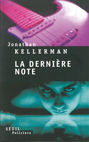 Téléchargez le livre :  La Dernière Note