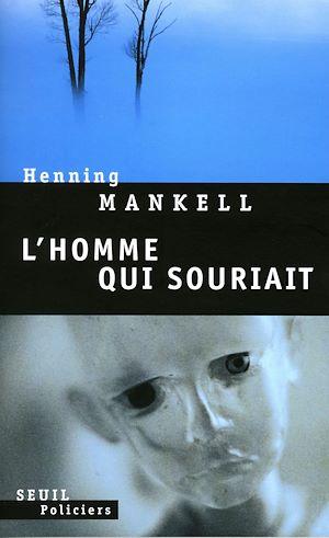 Téléchargez le livre :  L'Homme qui souriait