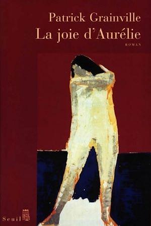 Téléchargez le livre :  La Joie d'Aurélie