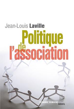 Téléchargez le livre :  Politique de l'association