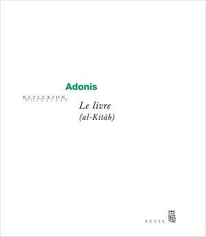 Téléchargez le livre :  Le Livre I (Al-Kitâb)