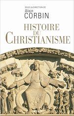 Télécharger cet ebook : Histoire du christianisme
