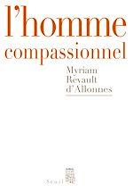 Télécharger le livre :  L'Homme compassionnel
