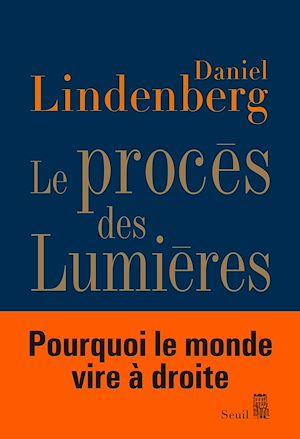 Téléchargez le livre :  Le Procès des Lumières. Essai sur la mondialisation des idées