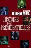 Téléchargez le livre numérique:  Histoire des présidentielles