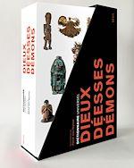 Télécharger cet ebook : Dictionnaire universel des dieux, déesses et démon