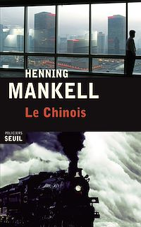 Télécharger le livre : Le Chinois