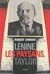 Téléchargez le livre numérique:  Lénine, les Paysans, Taylor