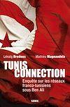 Téléchargez le livre numérique:  Tunis connection