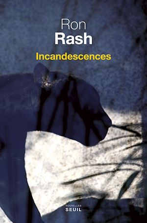 Téléchargez le livre :  Incandescences