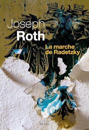 Téléchargez le livre :  La Marche de Radetzky
