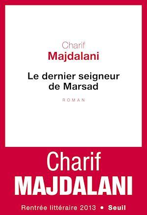Téléchargez le livre :  Le Dernier Seigneur de Marsad
