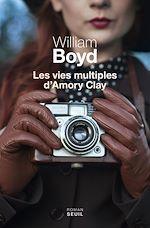 Télécharger le livre :  Les Vies multiples d'Amory Clay