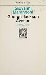 Télécharger le livre :  George Jackson Avenue