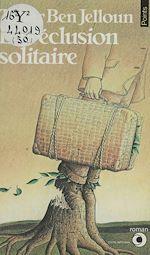 Télécharger le livre :  La réclusion solitaire