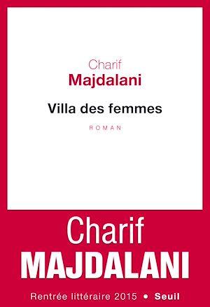 Téléchargez le livre :  Villa des femmes