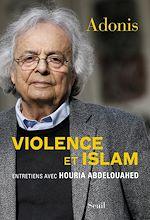 Télécharger le livre :  Violence et Islam