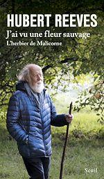 Télécharger cet ebook : J'ai vu une fleur sauvage - L'Herbier de Malicorne