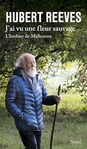Téléchargez le livre :  J'ai vu une fleur sauvage - L'Herbier de Malicorne