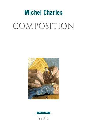 Téléchargez le livre :  Composition