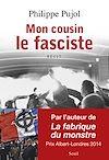Téléchargez le livre numérique:  Mon cousin le fasciste