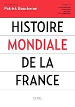 Télécharger cet ebook : Histoire mondiale de la France