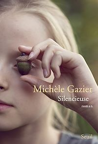 Téléchargez le livre numérique:  Silencieuse