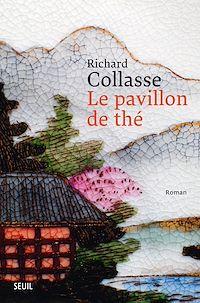 Télécharger le livre : Le Pavillon de thé