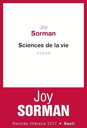 Téléchargez le livre :  Sciences de la vie