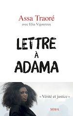 Télécharger cet ebook : Lettre à Adama