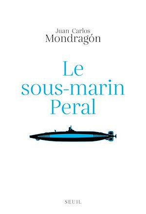 Téléchargez le livre :  Le Sous-marin Peral