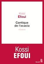 Télécharger le livre :  Cantique de l'acacia