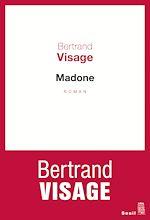 Télécharger le livre :  Madone