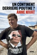 Télécharger le livre :  Un continent derrière Poutine ?