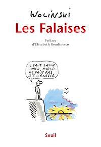Télécharger le livre : Les falaises