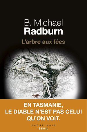 Téléchargez le livre :  L'arbre aux fées