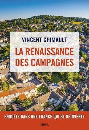 Téléchargez le livre :  La Renaissance des campagnes