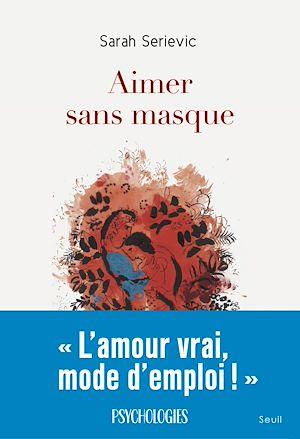Téléchargez le livre :  Aimer sans masque