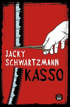 Téléchargez le livre :  Kasso