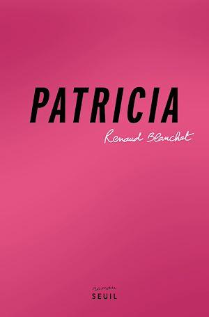 Téléchargez le livre :  Patricia