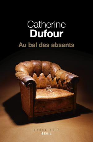 Téléchargez le livre :  Au bal des absents
