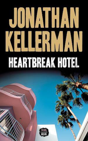 Téléchargez le livre :  Heartbreak Hotel