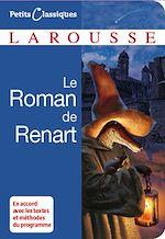 Télécharger cet ebook : Le roman de Renart