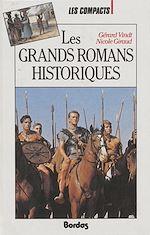 Télécharger cet ebook : Les Grands Romans historiques