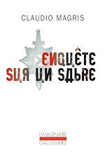Télécharger le livre :  Enquête sur un sabre