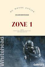 Télécharger le livre :  Zone 1