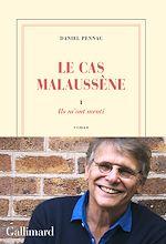 Télécharger cet ebook : Le cas Malaussène (Tome 1) - Ils m'ont menti