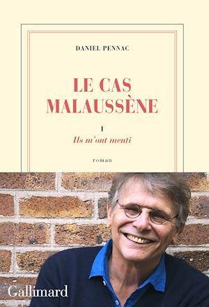 Téléchargez le livre :  Le cas Malaussène (Tome 1) - Ils m'ont menti